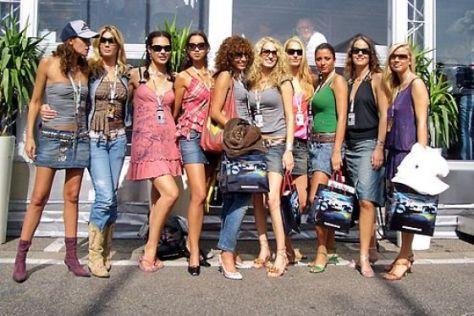 Red Bull Formula Una