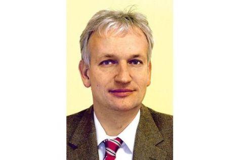 Experten-Interviews zum Thema Partikelfilter