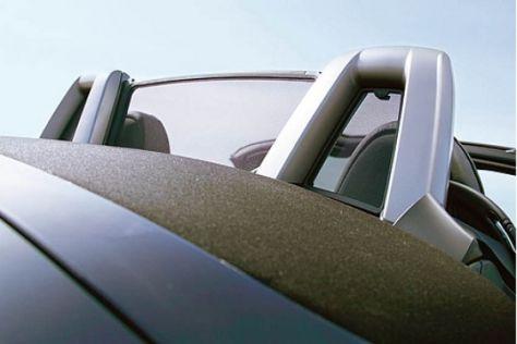 BMW Design Wettebewerb