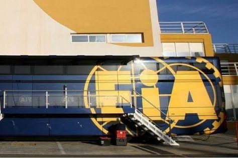 """Die FIA hat das umstrittene """"Winner-takes-all""""-System doch noch gekippt"""