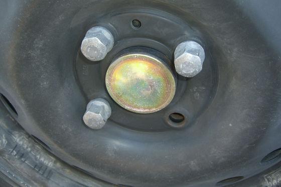 ADAC-Mietwagentest 2009