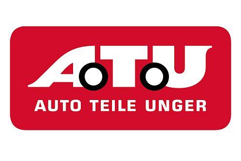 A.T.U versorgt täglich seine 542 Filialen von Weiden und Werl aus.