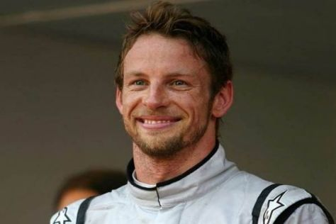 Jenson Button kann sich auf eine ordentliche Gehaltssteigerung freuen