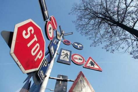 Verkehrsforschung