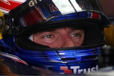 Mark Webber hat seine Qualifying-Duelle gegen Sebastian Vettel verloren