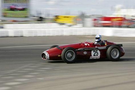 34. AvD-Oldtimer-Grand-Prix