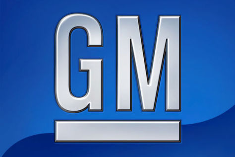 General Motors meldet Insolvenz