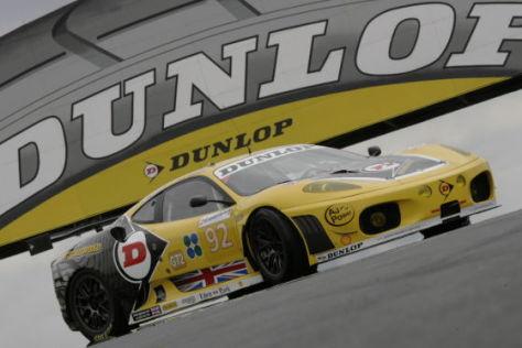 Art-Car 2009