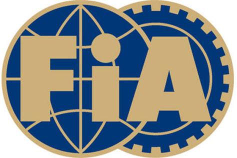Presseerklärung der FIA zur Formel-1-Saison 2010