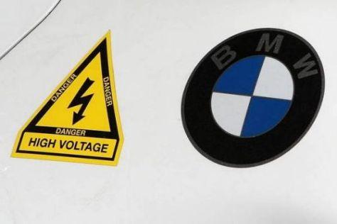 Ausgerechnet BMW hat entschieden, KERS künftig nicht mehr einzusetzen