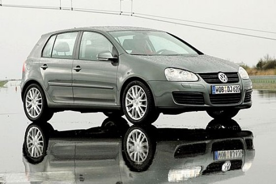 vw golf gt und vw golf plus sportline mit dsg. Black Bedroom Furniture Sets. Home Design Ideas