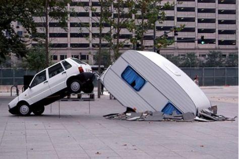 AUTO BILD-Fotoreporter