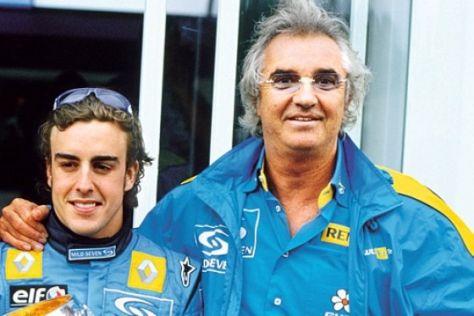 Eilsitzung der FIA