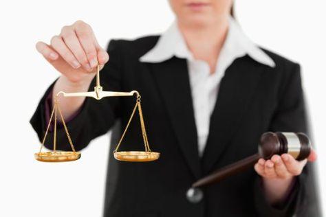Rechtsurteile