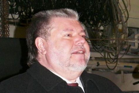 Ministerpräsident Kurt Beck muss nun doch 185 Millionen Euro locker machen