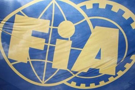 Die FIA stellt den Eklat von gestern ein bisschen anders dar als die FOTA