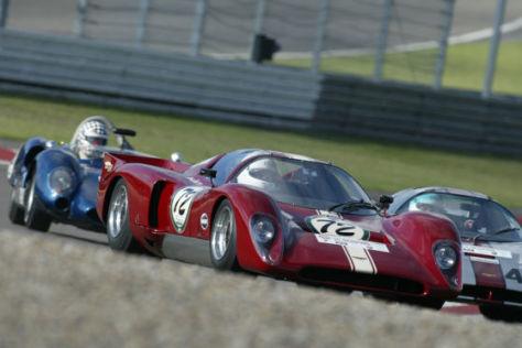 37. AvD-Oldtimer-Grand-Prix
