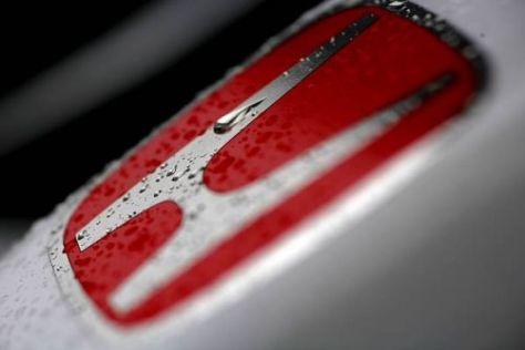Honda wird auf absehbare Zeit nicht mehr in der Formel 1 aktiv werden