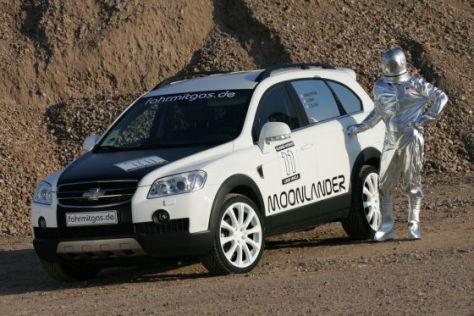 Chevrolet Captiva Moonlander fahrmitgas.de