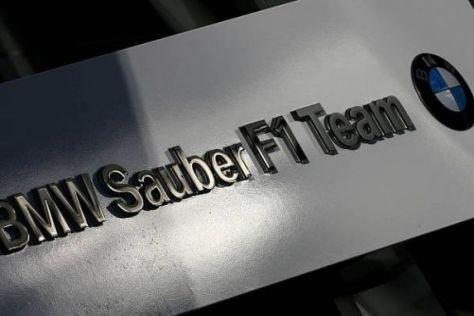 BMW wird sich nach Ende der Saison 2009 aus der Formel 1 zurückziehen