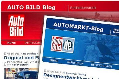 www.automarkt-blog.de