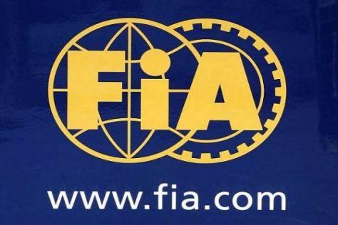 Die FIA möchte eine volle Startaufstellung und vergibt den BMW Platz für 2010 neu