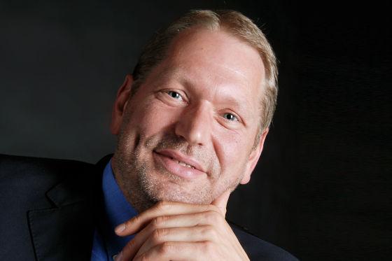 Frank Richter, Gewerkschaft der Polizei