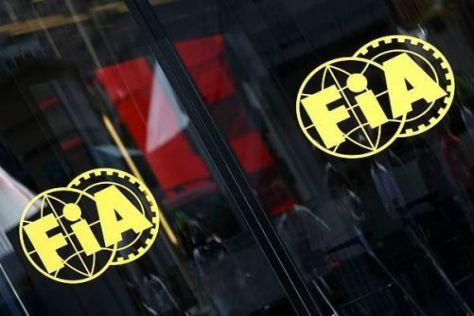 """Die FIA hat die Pläne für einen """"Weltmotor"""" nun weiter konkretisiert"""