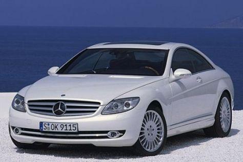 Umfrage: Lieblingsautos der Deutschen