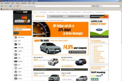 www.autohaus24.de