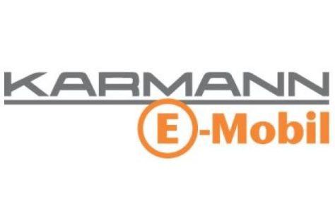 Logo der Karmann-Tocher E-Mobil GmbH