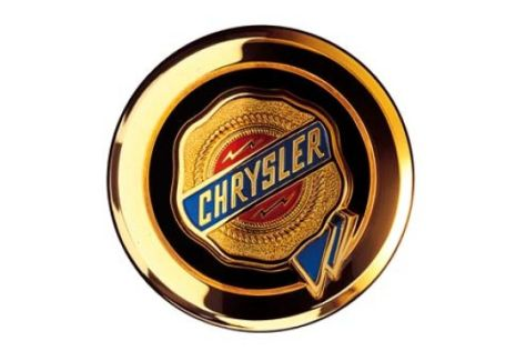 Chrysler-Krise