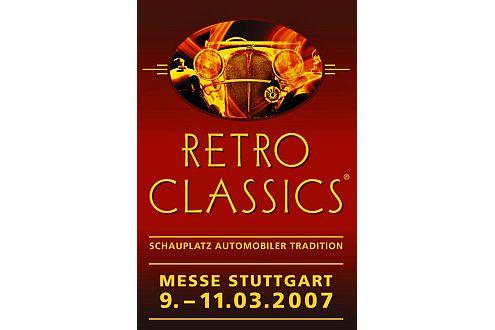 Bereits zum siebten Mal findet die Stuttgarter Fachmesse statt.
