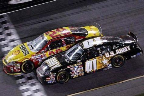 Daytona 500 (2007)