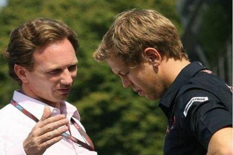"""""""Sebastian, jetzt musst du auch in São Paulo und Abu Dhabi gewinnen!"""""""