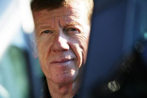 Rallye-Legende Walter Röhrl wird 60