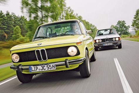 Platz 1 der Klassiker-Zulassungsstatistik: VW Käfer