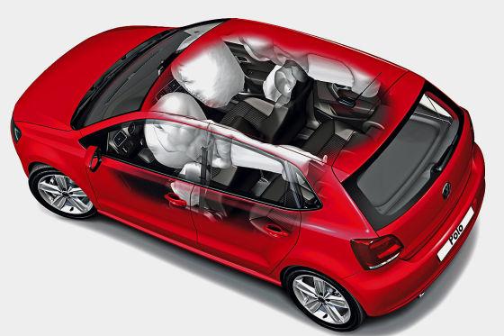 Kaufberatung VW Polo