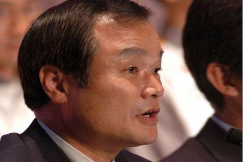 Takanobu Ito bereut nicht, dass Honda aus der Formel 1 ausgestiegen ist