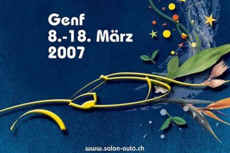 Fazit Genfer Salon 2007