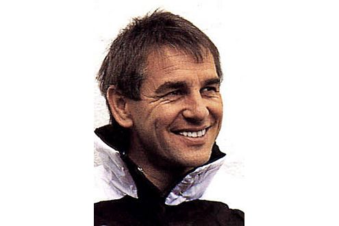 Der fünffache Weltmeister und seine größten Erfolge im Rennsport.