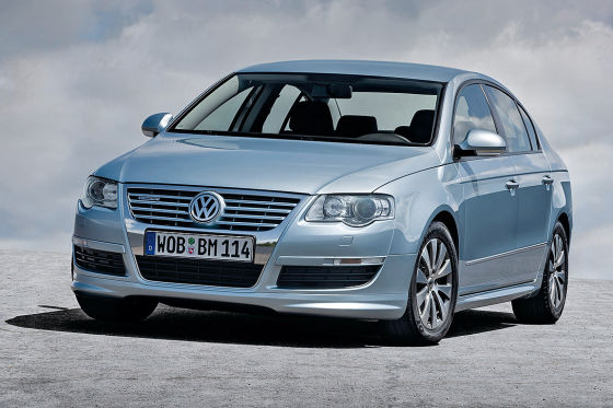 vw polo golf und passat bluemotion test. Black Bedroom Furniture Sets. Home Design Ideas