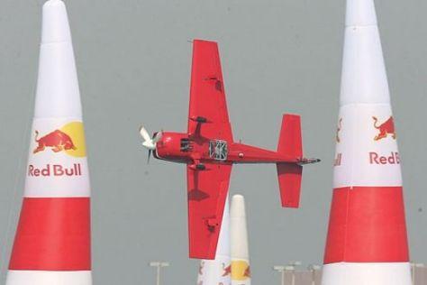 Red Bull Air Race World Series
