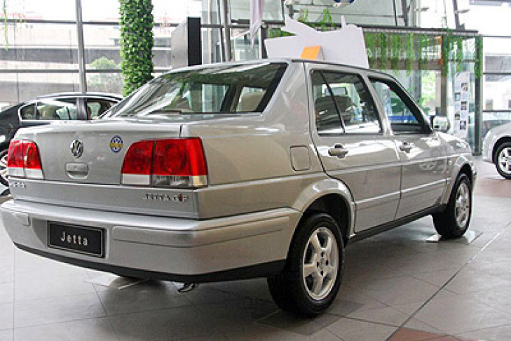 How to buy FAW Jetta in Chicago   Inexpensive Cars in Your City