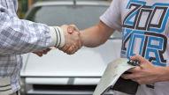 Auto / Gebrauchtwagen verkaufen: Tipps