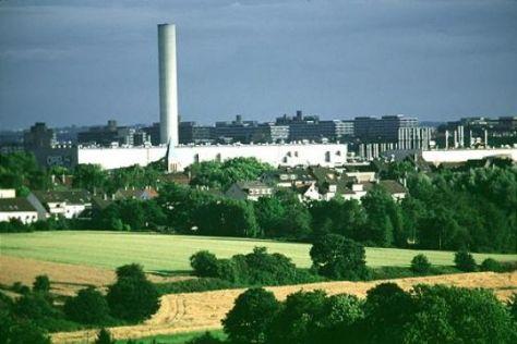 GM: Das Opel-Werk Bochum bleibt erhalten