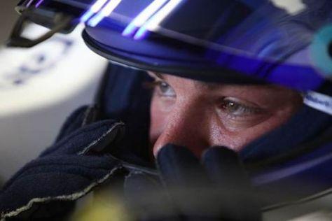Nico Rosberg hat sich als einer der Topfahrer in der Formel 1 etabliert