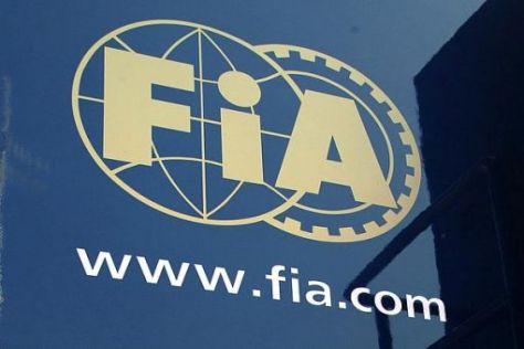Die FIA hat heute die offizielle Nennliste für die nächste Saison bekannt gegeben