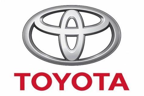 Toyota befürchtet keine Geldstrafe in der Höhe von 150 Millionen Euro