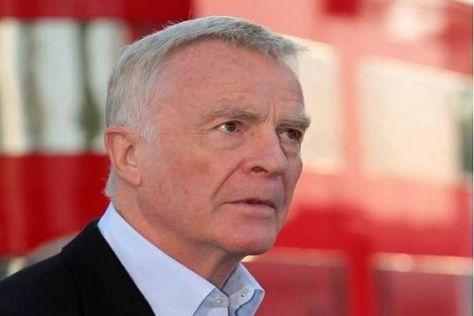 Ex-FIA-Präsident Max Mosley will nicht als Diktator in Erinnerung bleiben